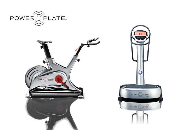 power plate my7 y powerbike disponibles en 2011 en gymcompany. Black Bedroom Furniture Sets. Home Design Ideas