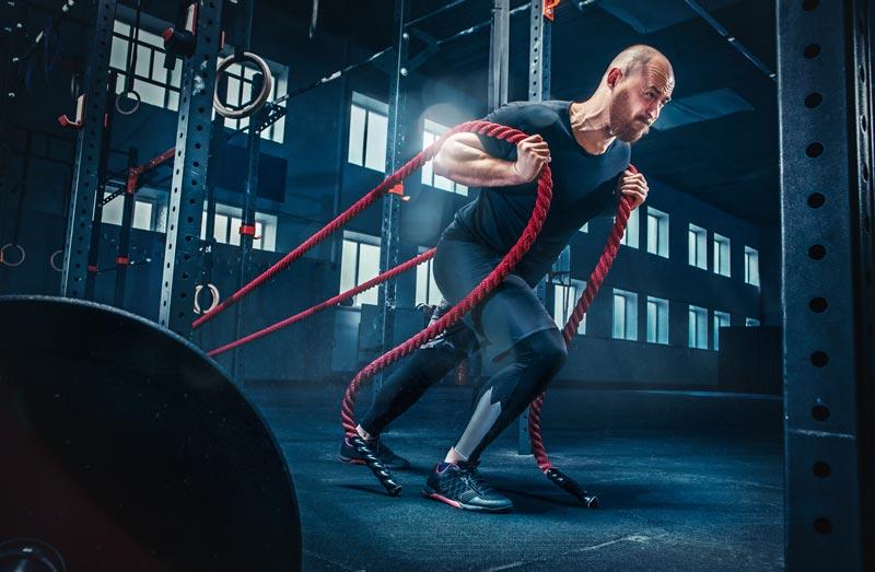 que-es-el-crossfit-gimnasio-battle-rope-cuerdas-crossfit-entrenamiento-fuerza