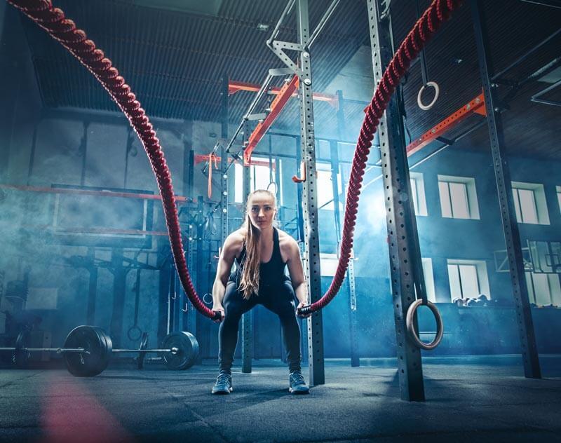 que-es-el-crossfit-gimnasio-battle-rope-cuerdas-crossfit