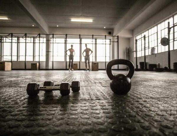 que-es-el-crossfit-gimnasio-entrenamiento-funcional