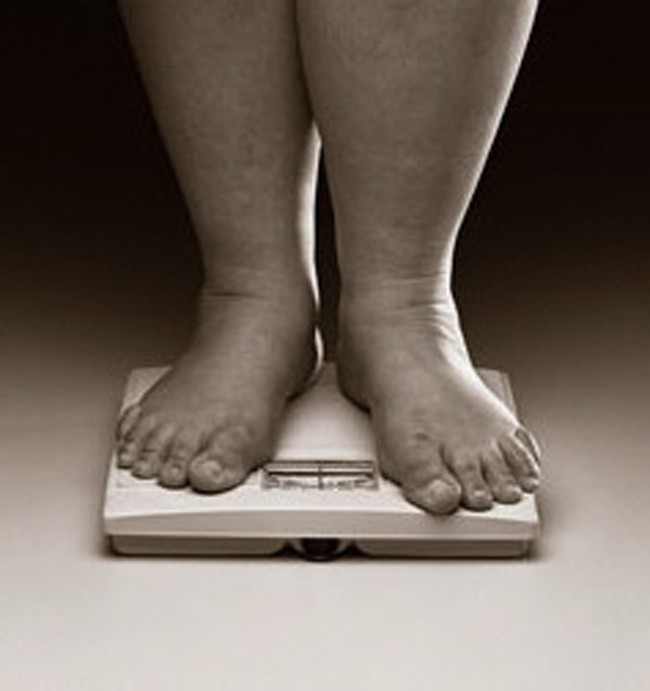 obesidad balanza21