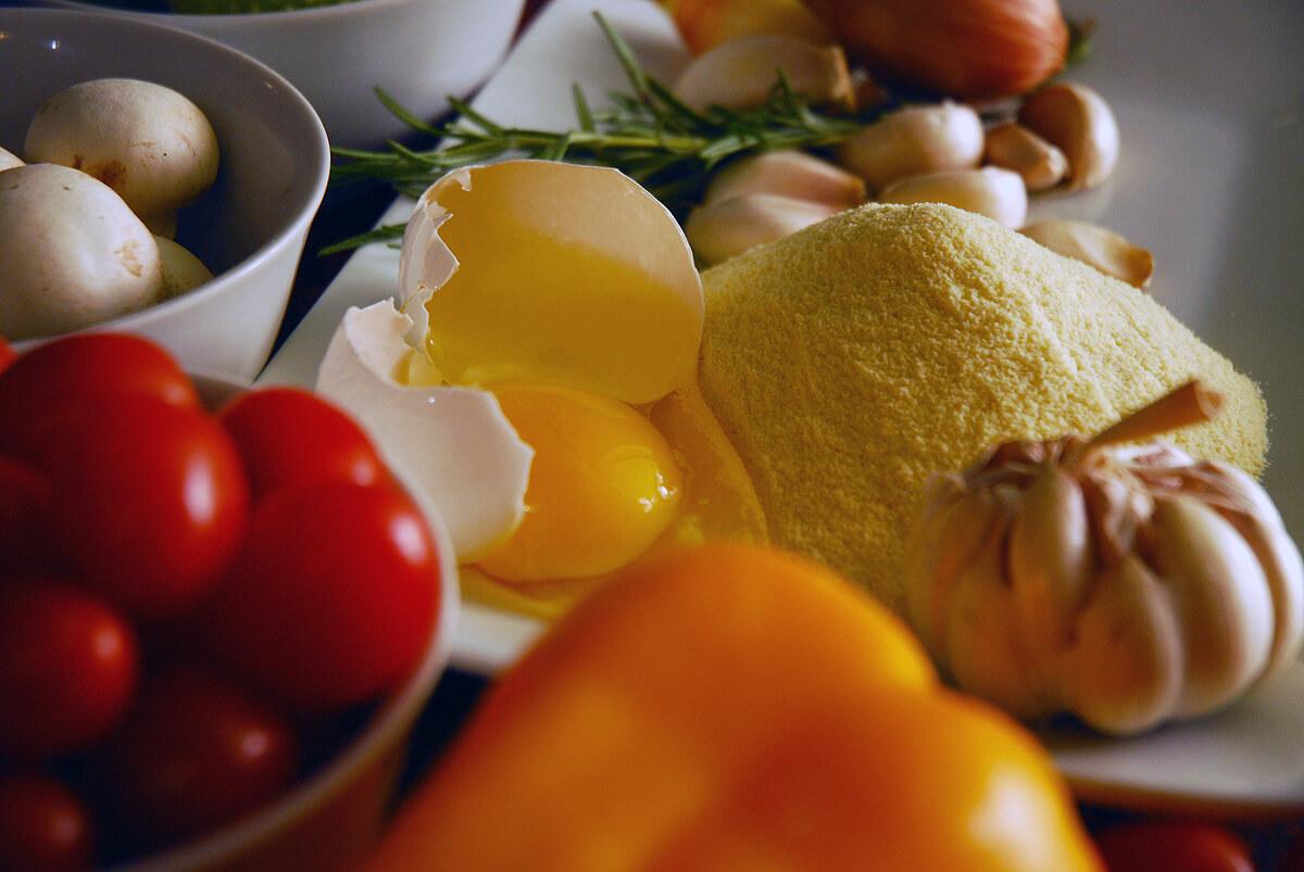 Que comer despu s de hacer tu rutina de ejercicios for Sugerencias para hacer de comer