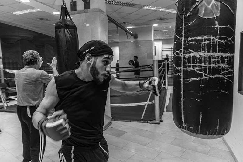 ejercicios-para-quemar-calorias-boxeo