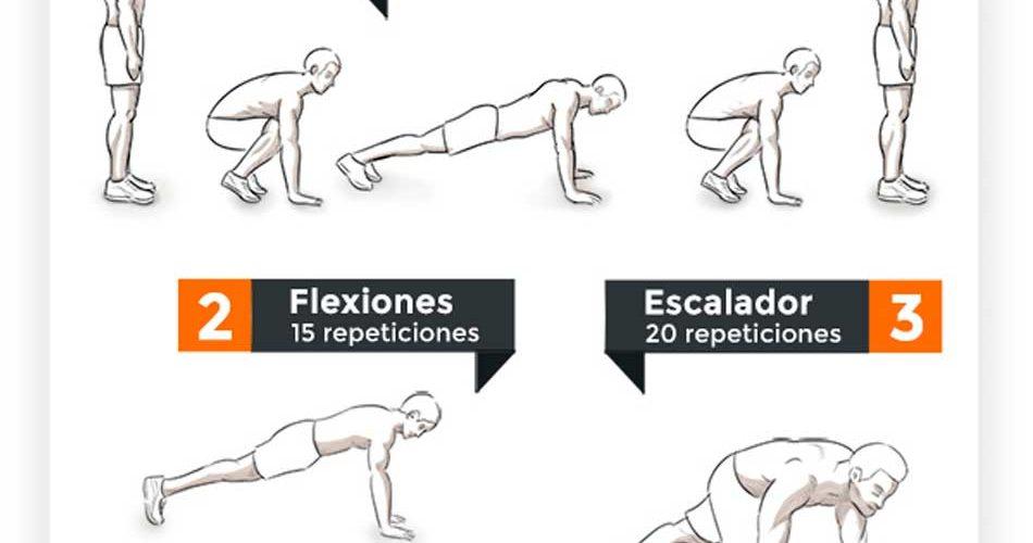 circuito-ejercicios-explosivo