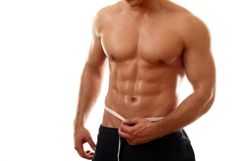 Cómo corregir los errores comunes al hacer abdominales