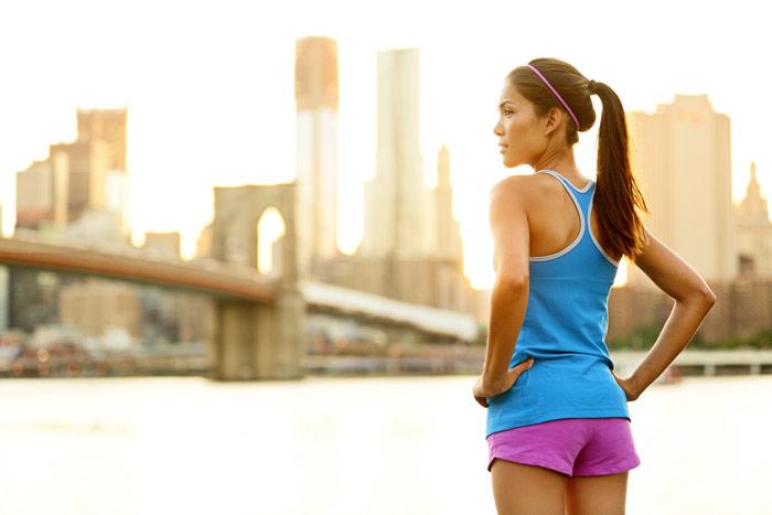 chica-fitness-ciudad