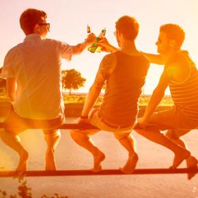 ¿Ayuda la cerveza a reducir el colesterol?