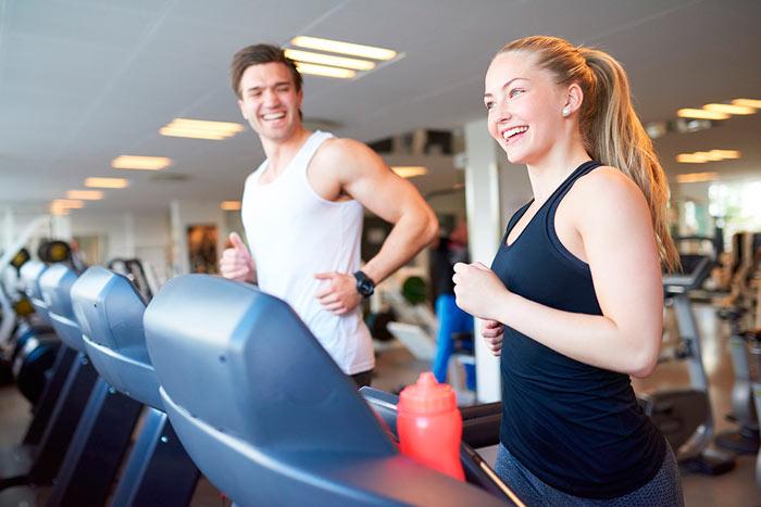 pareja-ejercicio-intervalos