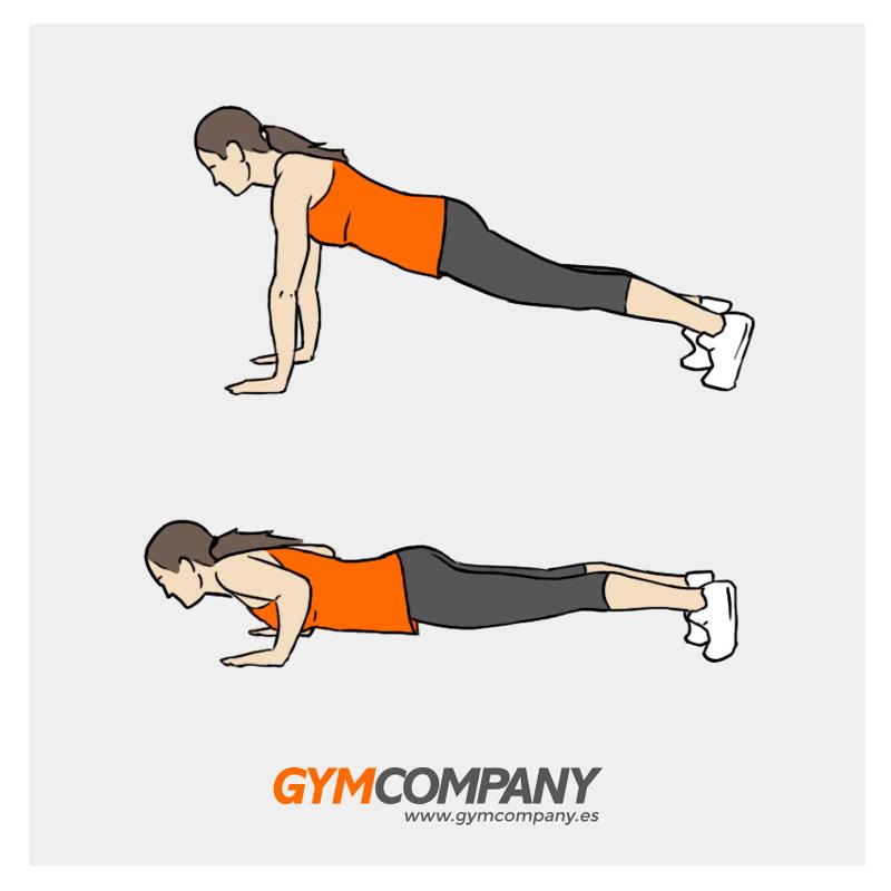 ejercicios-5-minutos-flexiones