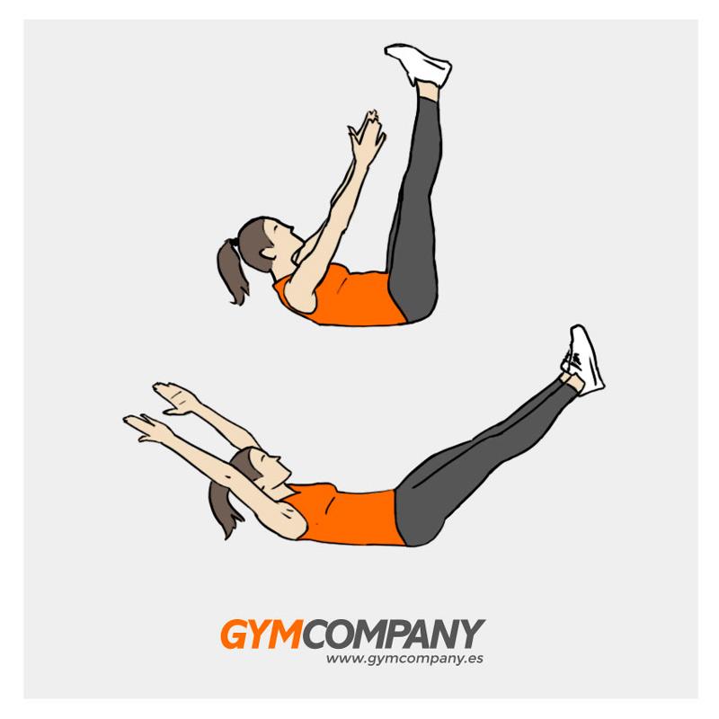 ejercicios-5-minutos-v
