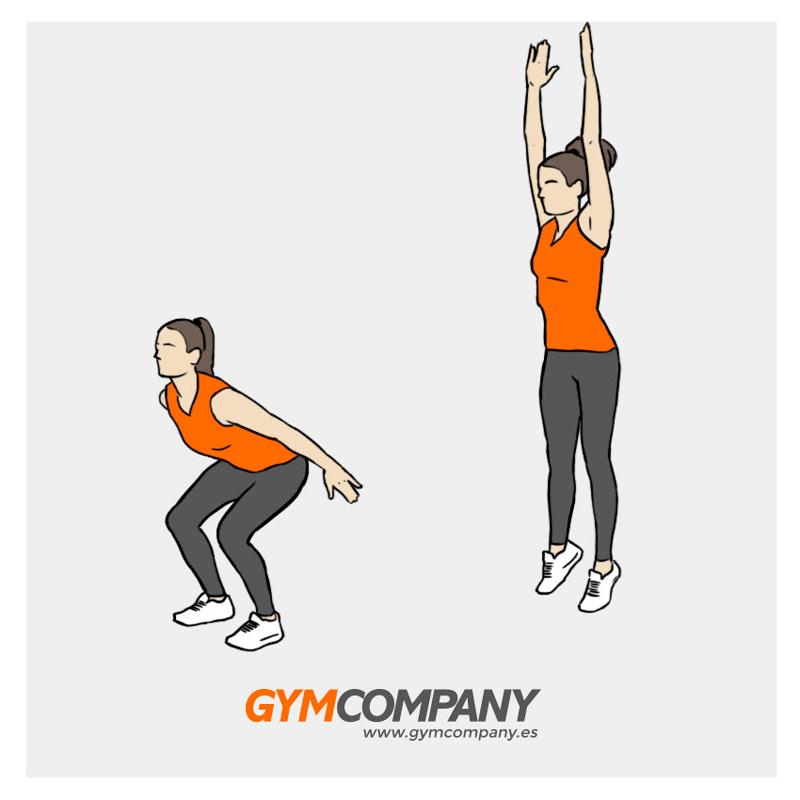 ejercicios-5-minutos-salto