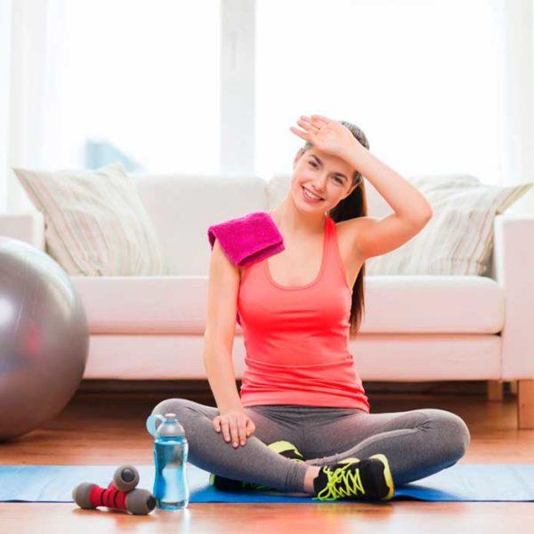 ejercicios-5 minutos