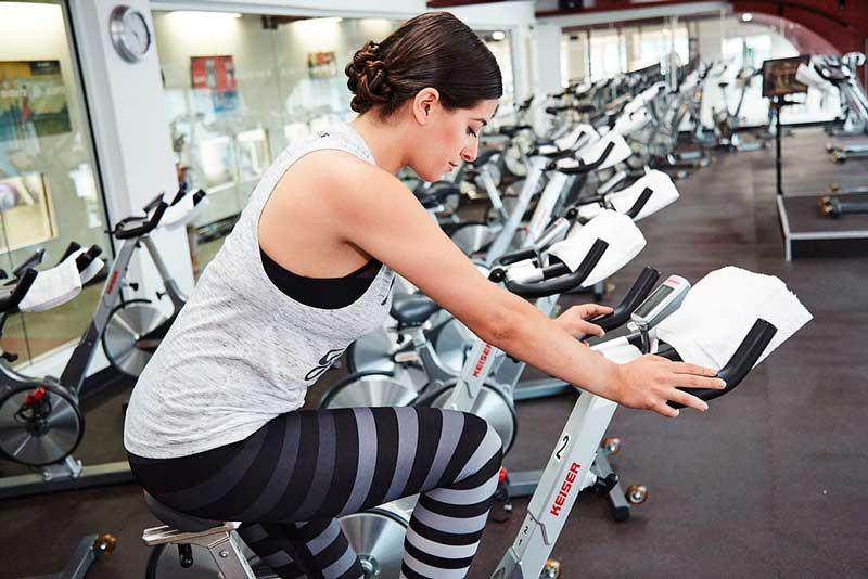 consejos-recuperacion-muscular
