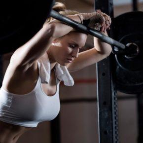 5 consejos para recuperarte tras el ejercicio