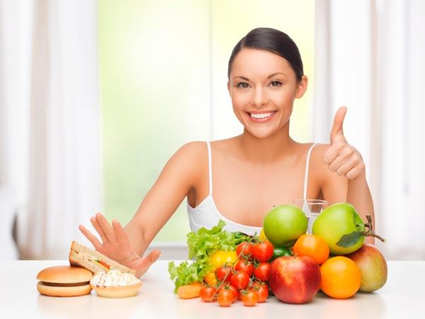 chica-comiendo-saludable