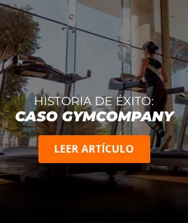 caso gymcompany amazon pay