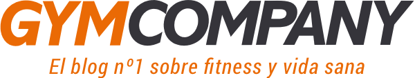 Blog de Gymcompany