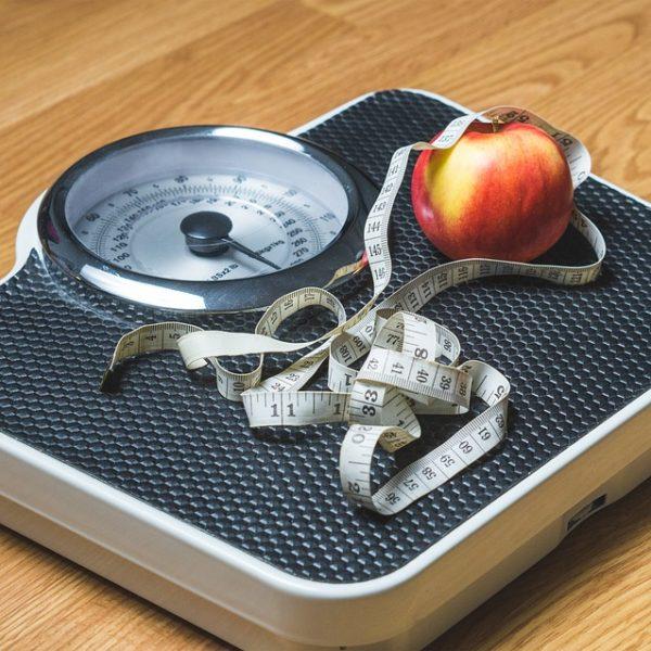 Hago dieta pero no consigo adelgazar