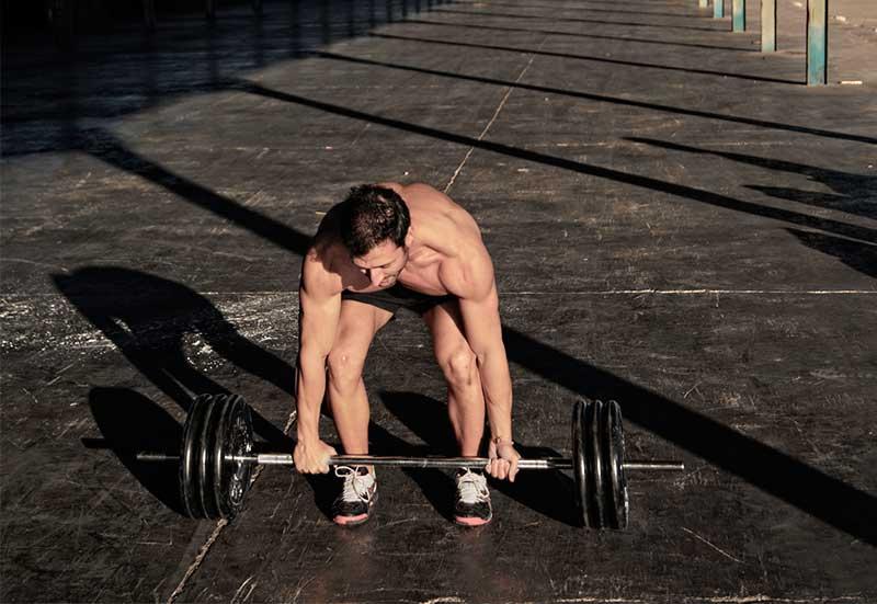 ejercicios-para-ganar-masa-muscular-deadlift