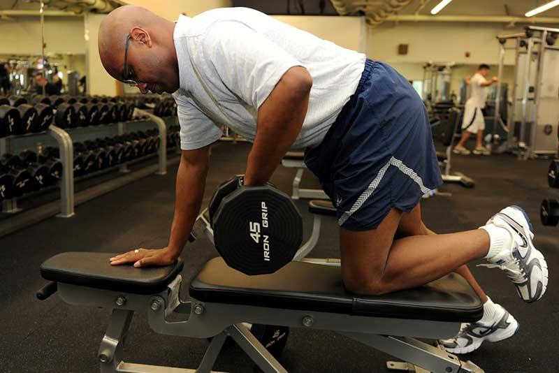 ejercicios-para-ganar-masa-muscular-row