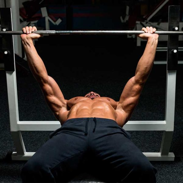 press-banca_gym_masa-muscular
