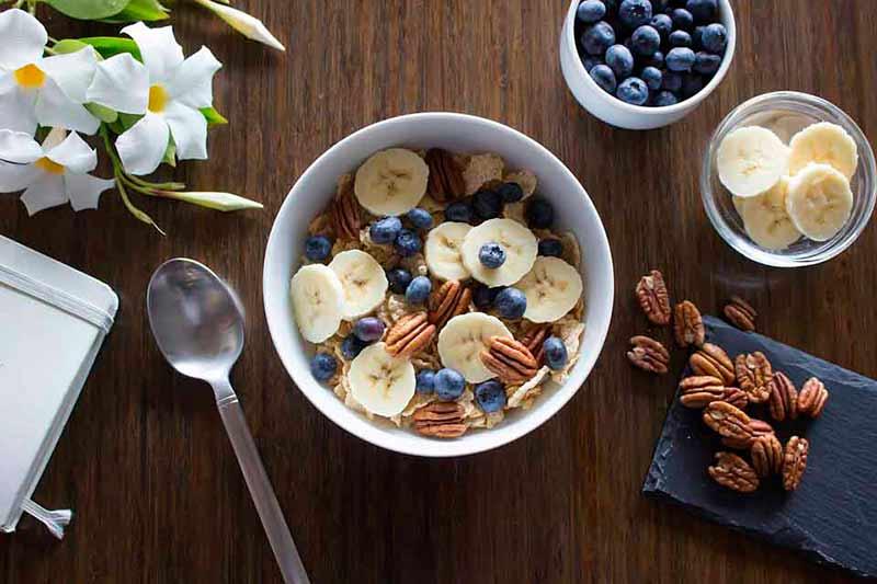desayunar-antes-despues-hacer-ejercicio-desayuno-saludable