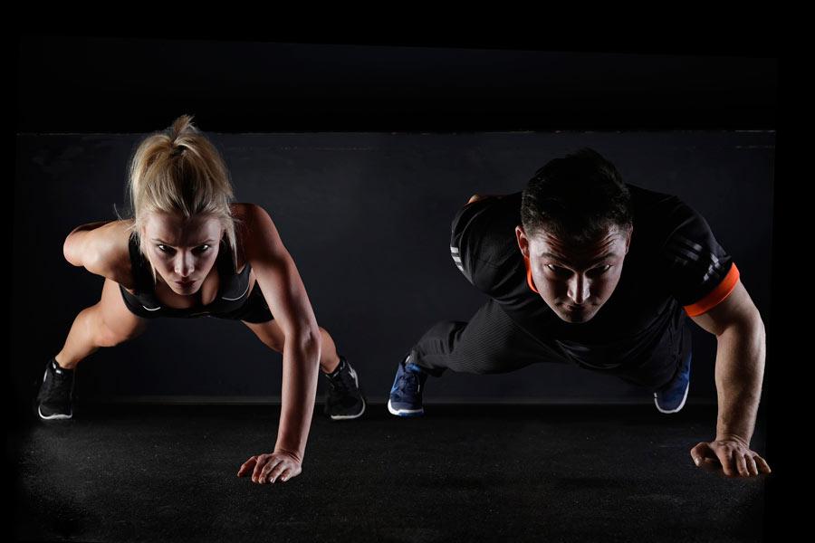 ejercicios-de-kegel-hombre-y-mujer