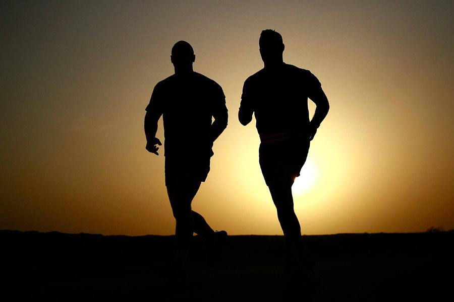 ejercicios-de-kegel-hombres-beneficios