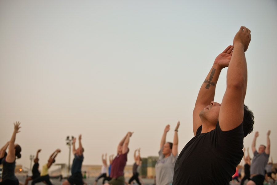 ejercicios-de-kegel-para-hombres-y-sus-beneficios