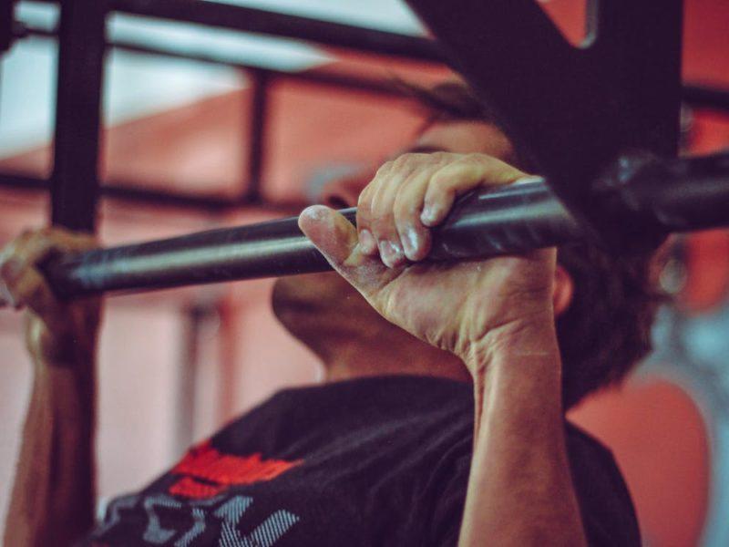 vovler-al-gimnasio-despues-de-un-año