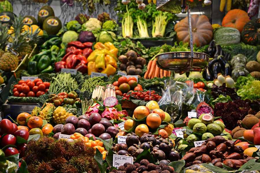 dieta-para-deportistas-frutas-y-verduras