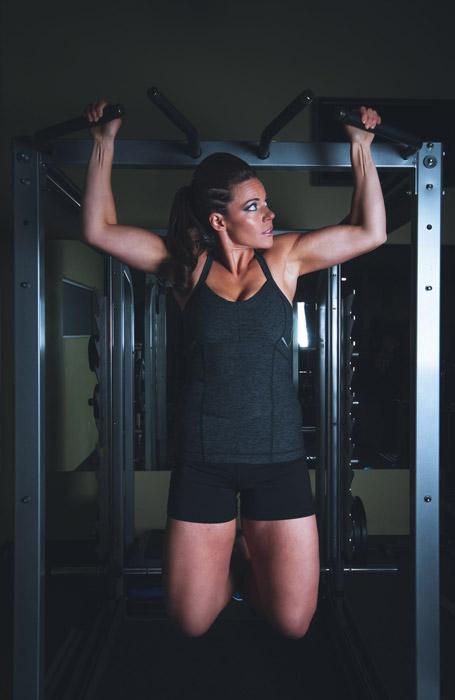 dieta-para-deportistas-mayor-resustencia-ejercicio