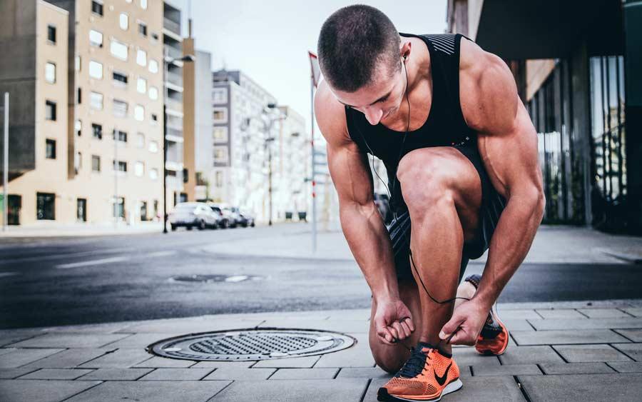 dieta-para-deportistas-mejorar-la-forma-fisica