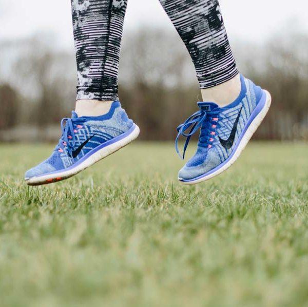 dieta-para-deportistas-sentirte-bien-contigo-misma