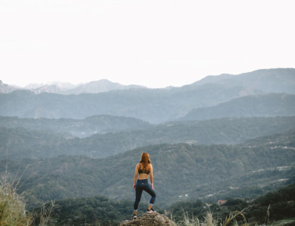 resultados-del-gimnasio-entrenar-correr-en-la-montaña