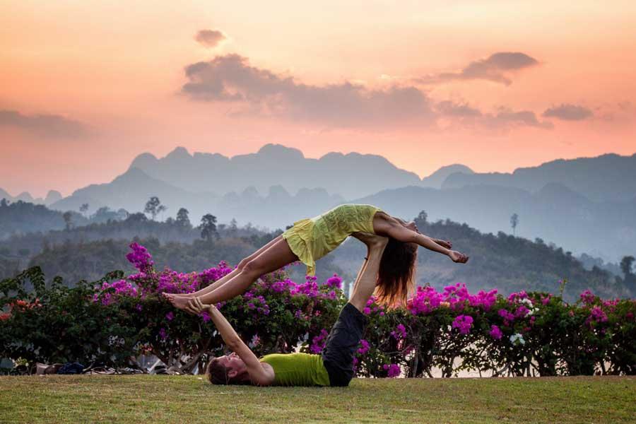 resultados-del-gimnasio-yoga