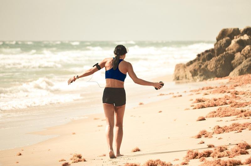 como-acelerar-el-metabolismo-ejercicio-continuo
