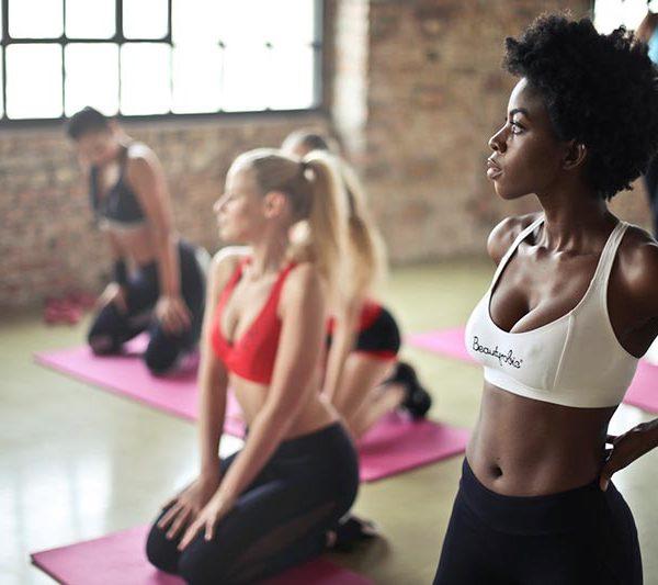 como-acelerar-el-metabolismo-trucos-y-consejos