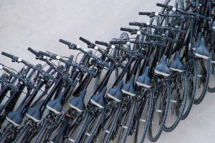 entrenamiento-triatlon-bicicletas-especializadas