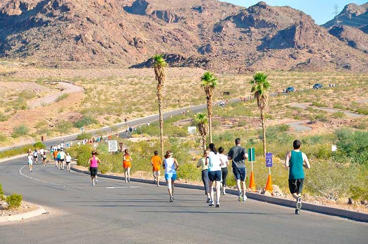 entrenamiento-triatlon-correr-un-triatlon