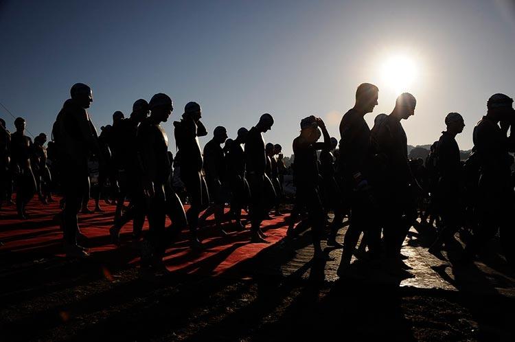 entrenamiento-triatlon-etapa-de-natacion