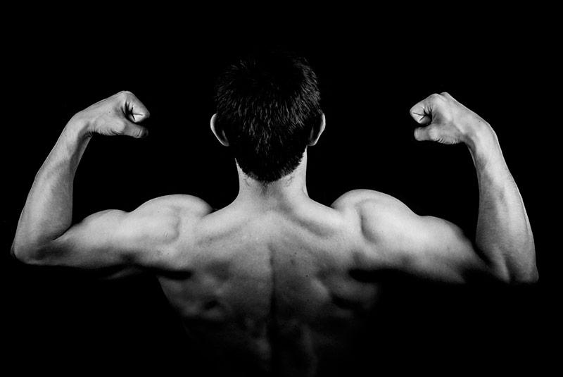 entrenamiento-en-suspension-resultados-hombre