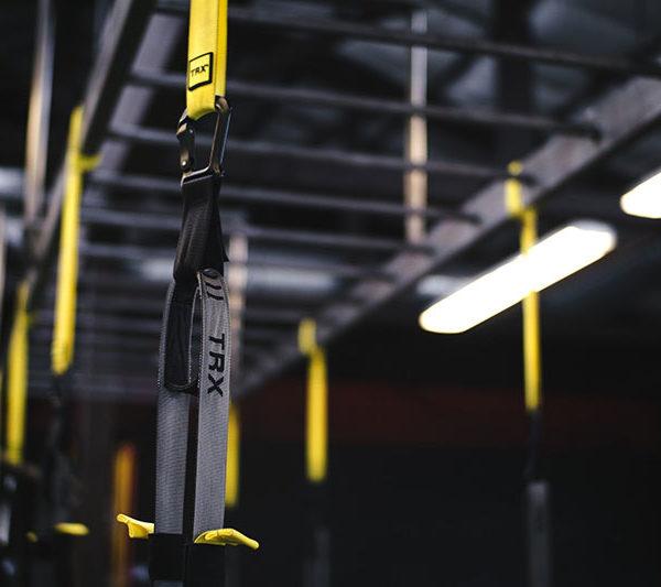 entrenamiento-en-suspension-trx
