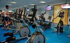 HIIT-en-eliptica-gym