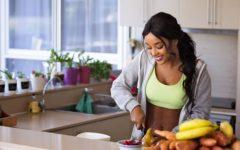 que-comer-despues-de-hacer-ejercicio-chica