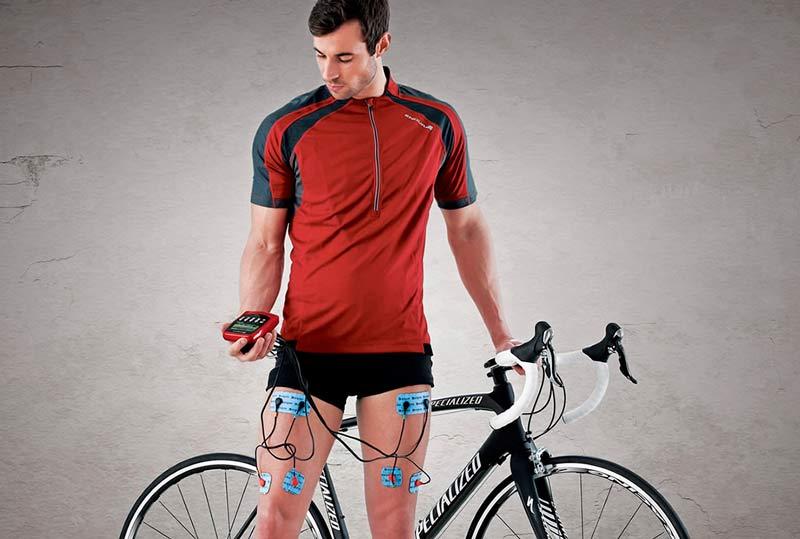 que-son-los-electroestimuladores-ciclista