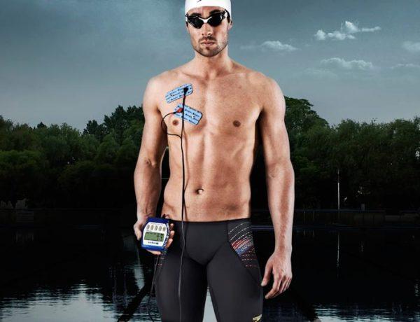 que-son-los-electroestimuladores-nadador