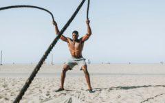 los-mejores-ejercicios-para-hombros-miniatura