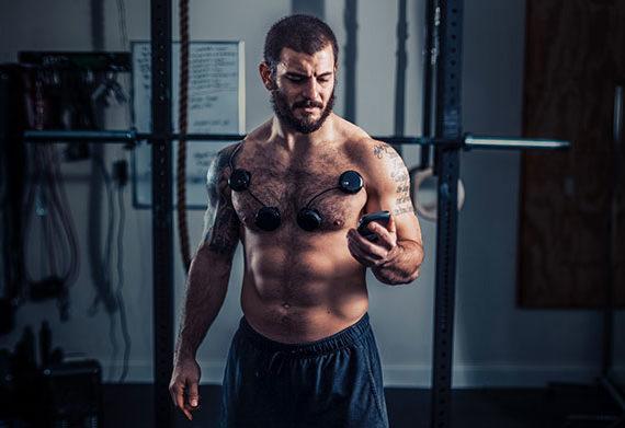 beneficios-electroestimulacion-muscular