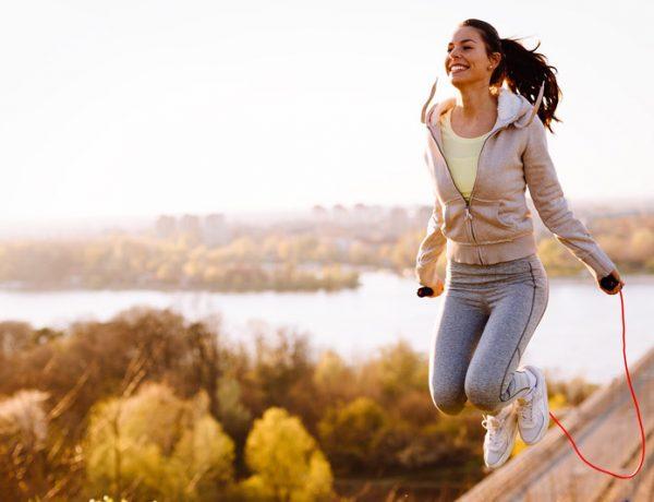 rutinas entrenamiento funcional salto comba